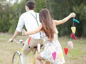 什么样的女人最幸福 一个幸福的女人的表现是怎样的