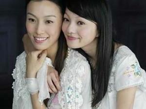 范玮琪张韶涵事件 范玮琪也因此被称为心机
