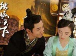 宇文邕怎么有两个皇后 宇文邕是怎么能当上皇帝的