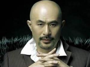 徐锦江三级片有哪些 徐锦江和翁虹在澡盆里