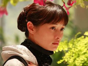 吴越老公是谁几个孩子 吴越和陈建斌结过婚
