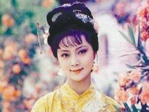 为什么说薛宝钗是鬼 红楼梦薛宝钗早就死了