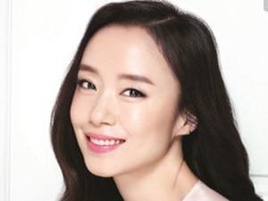 全度妍在韩国地位 和孔刘的激情戏真做了吗