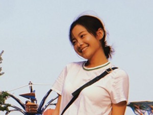 李庚希怎认识徐静蕾 李庚希是徐静蕾女儿吗