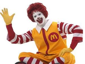 麦当劳新一轮裁员 麦当劳为何突然间不受欢迎