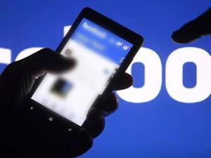 脸书又曝隐私丑闻 1400万用户默默躺枪