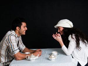 女孩相亲遇奇葩男 数次提出去女孩家相亲详情经过被揭