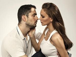 男人在什么情况下吃醋 出现这个情况女人注意别踩雷了