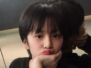 刘耀文读哪个学校 刘耀文在学校为什么被拍