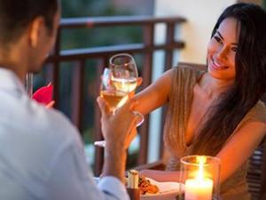 找真爱约到饭托女 单身男遭骗还有哪些方式