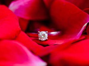 三个月异地恋可以订婚吗 异地恋成功的条件有几个