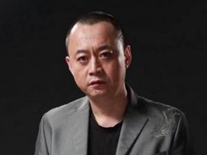 王宝德演的警匪电视剧有哪些 最好看的是哪