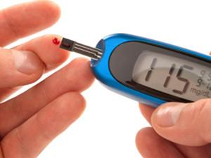 糖尿病的早期症状有哪些 出现糖尿病需要注意哪些东西
