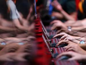 游戏成瘾被列疾病 游戏成瘾有哪些危害该怎么处理