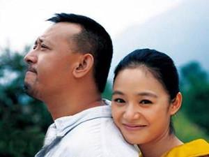 姜文和周韵离婚了吗 揭秘周韵是姜文的几任