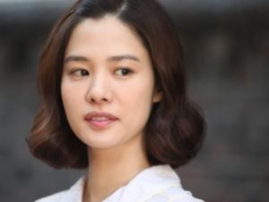 金贤珠结婚了吗 苏志燮至今单身竟与她相关