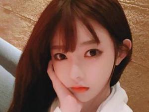 韩国美女主播阿英 网友为啥说看阿英热舞需