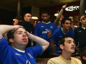 熬夜看世界杯猝死 年轻人看球怎么才合理