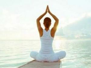 印度举国练习瑜伽 练瑜伽对人体有哪些好处