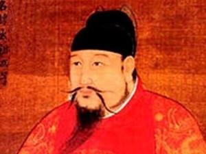李重茂死后谁是皇帝 最牛家族父母兄弟侄子