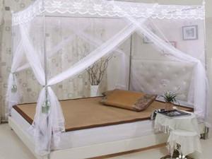 睡觉防蚊子的最好办法 掌握这些方法比蚊香强百倍