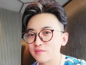 姚泽添导演个人资料 姚泽添是山西哪里人哪