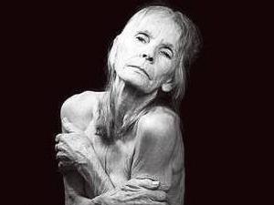 世界上最大年龄娼妓90岁了 英国老妓女米莉·库珀
