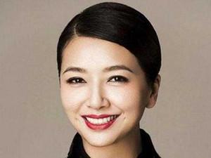 张博为什么喜欢江珊 张博和江珊真结婚了吗