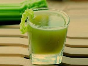 苦瓜汁的功效与作用是什么 每天喝苦瓜汁能减肥吗