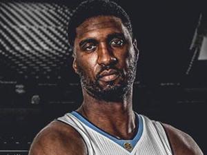 希伯特NBA退役了吗 罗伊希伯特为什么废了