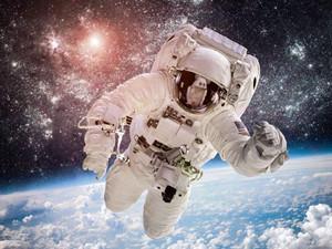 宇航员在太空遇难怎么办 太空浮尸是怎么处理的呢