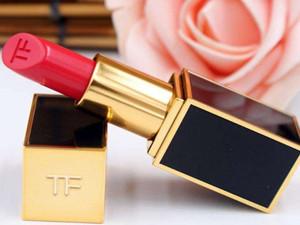 tf口红哪个颜色最火 为什么说tf口红是女神必备