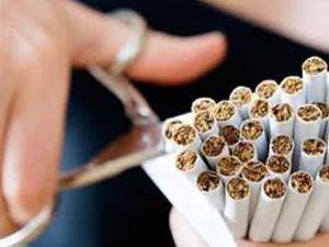 戒烟后身体会出现的各种变化 为什么说能戒