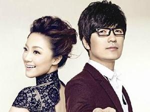 九月奇迹是夫妻吗 王小海和王小玮的女儿竟
