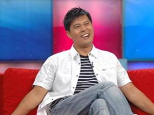 演员佟瑞欣现在做什么 佟瑞欣身体状况怎样