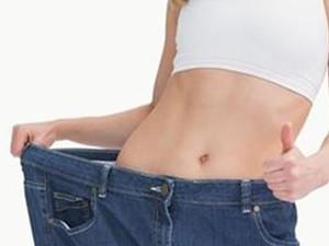 一星期减肥10斤暴瘦法 一下子瘦那么多好残忍