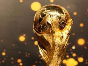 世界杯为什么没中国 中国国足烂到什么程度