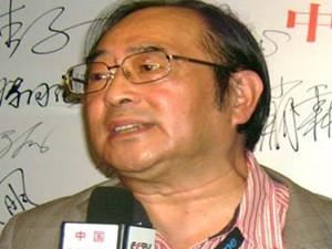徐庆东娶过几个老婆 徐庆东王茜结婚多久了