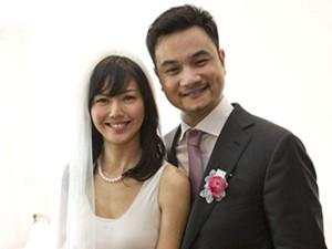 纳迪姆是华人吗 孙燕姿和老公纳迪姆是怎样