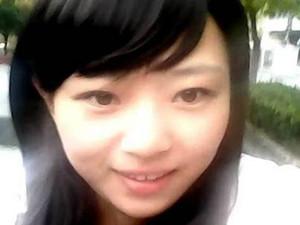 郑祺宁今年还活着吗 郑祺宁为什么得癌症最新近况怎样了