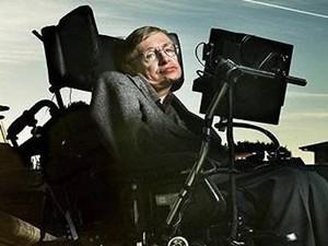 霍金轮椅有多少黑科技 霍金的轮椅是谁发明的