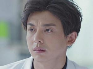 外科风云陈绍聪回家是哪一集 陈绍聪带杨羽见父母了吗