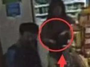 北大女生华人超市偷窃被抓 自曝偷窃原因让人瞠目结舌