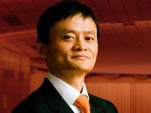 马云我曾被30多家公司拒绝 1999年雷军拒绝马云真的吗