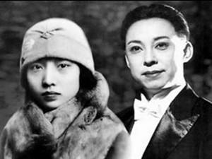 梅兰芳和孟小冬有孩子吗 他们晚年香港的见