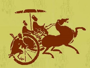 赵氏孤儿历史真相是什么 赵氏孤儿是哪个朝代的发生在哪里