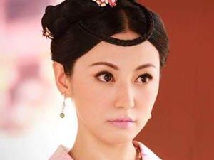 宫心计玲珑公主元玥结局 唐朝的玲珑公主是