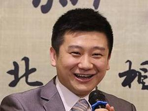相声演员李寅飞个人简历 李寅飞的妻子和郭德纲有关系?