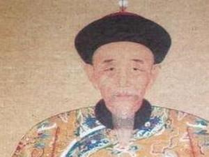 赵祯下一个皇帝是谁 宋仁宗赵祯与八贤王是