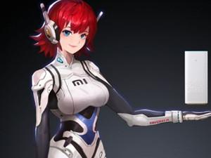雷军有多少钱 小米AI服务神回答令人措手不